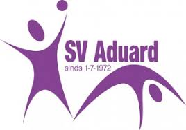 Sportvereniging Aduard, Sinds 1972